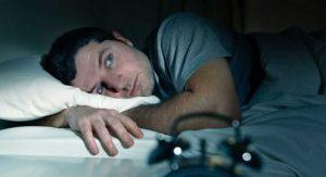Por Qué Tengo Insomnio Todas Las Noches