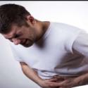 Por Qué Tengo Muchos Gases Y El Estómago Inflamado