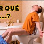 Por Qué Me Duele El Estómago, Tengo Nauseas y Diarrea