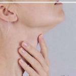 Porque tengo Hipertiroidismo