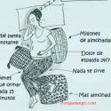 Porque Tengo Dolor De Caderas En El embarazo