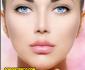 Como Quitar Los Granos De La Cara Rápido Remedios Caseros