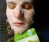 Cuál Es El Mejor Tratamiento Para Granos En La Cara