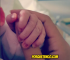 Porque Mi Bebe Tiene Granitos En Sus Genitales A Que Se Debe ?