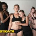Porque Tengo Hemorroides En El Embarazo Causa Síntomas y Tratamientos