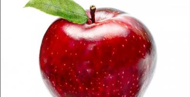 Para Que Sirven Las Semillas De Manzana